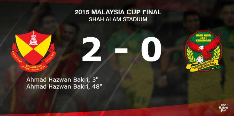 selangor-malaysia-cup-2015-the-rakyat-post