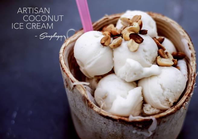 sangkaya-artisan-ice-cream-coconuts