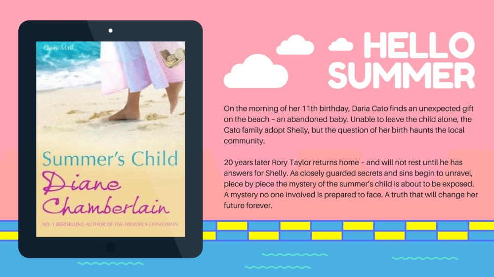 summers-child-diane-chamberlain-goodreads