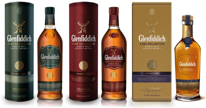 glenfiddichcaskcollectionlrg