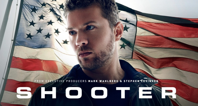 shooter-usa-tv-series